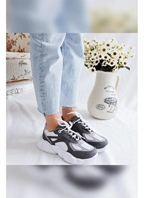 Limoya Sneakers